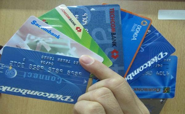 Hướng dẫn Cách Kiểm Tra Số Tài Khoản Vietinbank Qua Số Thẻ ...