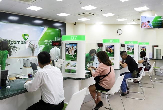 Hướng dẫn cách kiểm tra số tài khoản Vietcombank mới nhất 2020