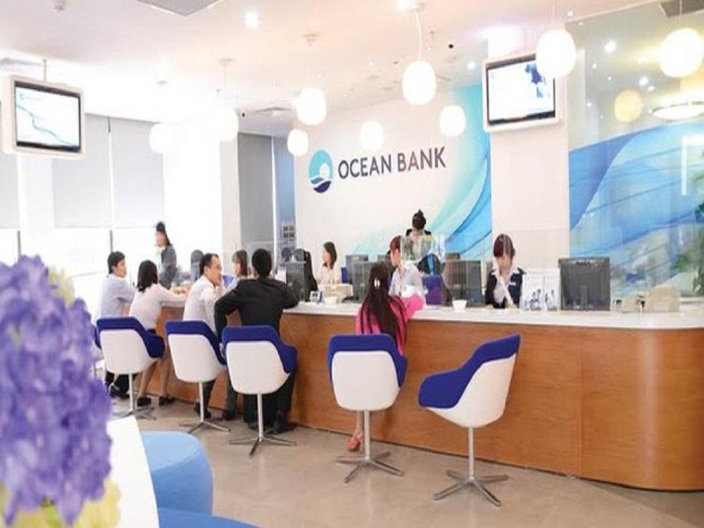 Những lưu ý  khi tìm kiếm mã chứng khoán ngân hàng Đại Dương